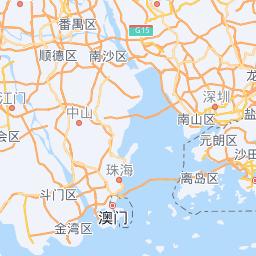 江门社保局查询电话 地址 上班时间 江门社会劳动保障网
